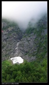 2011北歐24天破表大旅行DAY22:P1070659.jpg