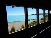 2013紐西蘭超LUCKY跳跳之旅-DAY3克倫威爾水果小鎮&南緯45度:P1140002.jpg