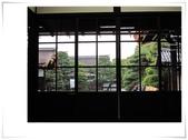 2010日本東京京都大阪自助DAY4-京都御所:IMG_5670.jpg