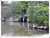 2010日本東京京都大阪自助DAY4-京都御所:IMG_5749.jpg