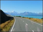 2013超LUCKY紐西蘭跳跳之旅D2-庫克山喙羊鸚鵡小徑+城堡飯店:P1130528.jpg