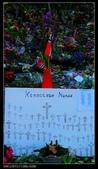 2011北歐24天破表玩很大DAY23:P1070848.jpg