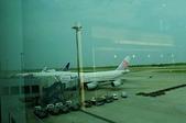 2012峇里島VILLA奢華之旅DAY1(8/10):P1100122.JPG