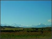2013超LUCKY紐西蘭跳跳之旅D2-美麗得不可思議之蒂卡波湖:P1130443.jpg