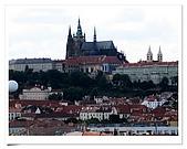 2009捷奧匈DAY10:IMG_3115.jpg