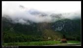 2011北歐24天破表大旅行DAY22:P1070662.jpg