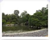 2010日本東京京都大阪自助DAY4-京都御所:IMG_5750.jpg