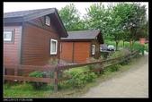 20120324~25阿貴營地+山上人家:P1090273.jpg