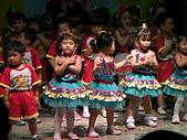 2009 YOYO 畢業典禮照片:SANY0054.JPG