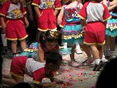 2009 YOYO 畢業典禮照片:SANY0056.JPG
