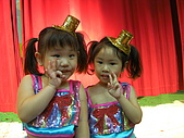 2009 YOYO 畢業典禮照片:SANY0062.JPG