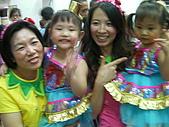 2009 YOYO 畢業典禮照片:SANY0069.JPG