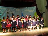 2009 YOYO 畢業典禮照片:SANY0020.JPG