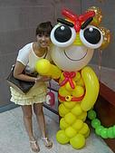 2009 YOYO 畢業典禮照片:SANY0071.JPG