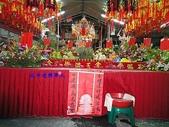 99年慶讚中元普渡:虎尾 [ 北 區 ] 庚寅年中元
