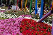2009台北花卉展花草集:nEO_IMG_IMGP3059.jpg