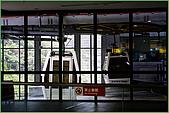 97.03.19貓空纜車&杏花林:nEO_IMG_IMGP6725.jpg