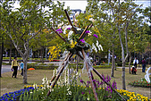 97.12.27大安森林公園2009台北花卉展:IMG017.jpg