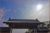 97.04.05(2)緣道觀音廟:nEO_IMG_IMGP7584.jpg