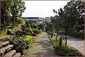 97.04.05(2)緣道觀音廟:nEO_IMG_IMGP7586.jpg