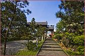 97.04.05(2)緣道觀音廟:nEO_IMG_IMGP7595.jpg