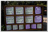 97.11.19薰衣草森林(台中新社):nEO_IMG_IMGP0497.jpg