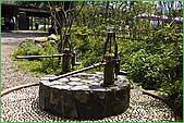 97.04.05(1)大屯花卉農場:nEO_IMG_IMGP7502.jpg