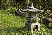 97.04.05(2)緣道觀音廟:nEO_IMG_IMGP7596.jpg