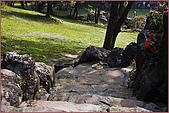 97.04.05(2)緣道觀音廟:nEO_IMG_IMGP7599.jpg