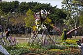 97.12.27大安森林公園2009台北花卉展:IMG018.jpg