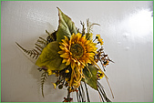 97.04.05(1)大屯花卉農場:nEO_IMG_IMGP7510.jpg