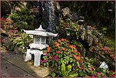 97.04.05(2)緣道觀音廟:nEO_IMG_IMGP7608.jpg