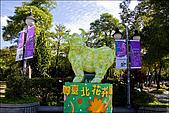 97.12.27大安森林公園2009台北花卉展:IMG001.jpg