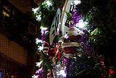 97.12.26石牌吉慶社區:聖誕巷:IMG002.jpg