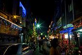 97.12.26石牌吉慶社區:聖誕巷:IMG003.jpg