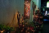 97.12.26石牌吉慶社區:聖誕巷:IMG004.jpg