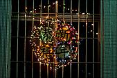 97.12.26石牌吉慶社區:聖誕巷:IMG005.jpg