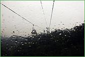 97.03.19貓空纜車&杏花林:nEO_IMG_IMGP6746.jpg