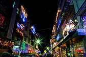97.12.26石牌吉慶社區:聖誕巷:IMG007.jpg