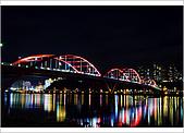 97.06.28夜拍關渡橋:nEO_IMG_IMGP2287.jpg