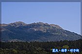 97.03.27藍天‧海芋‧竹子湖:nEO_IMG_IMGP7074.jpg