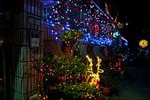 97.12.26石牌吉慶社區:聖誕巷:IMG010.jpg
