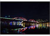 97.06.28夜拍關渡橋:nEO_IMG_IMGP2288.jpg