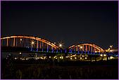 97.07.24夏夜永福橋:nEO_IMG_IMGP3570.jpg