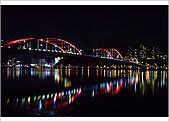 97.06.28夜拍關渡橋:nEO_IMG_IMGP2289.jpg