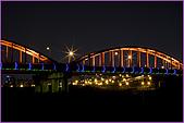 97.07.24夏夜永福橋:nEO_IMG_IMGP3572.jpg