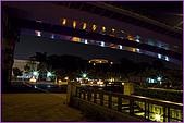 97.07.24夏夜永福橋:nEO_IMG_IMGP3576.jpg