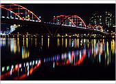 97.06.28夜拍關渡橋:nEO_IMG_IMGP2291.jpg