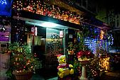 97.12.26石牌吉慶社區:聖誕巷:IMG020.jpg