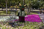97.12.27大安森林公園2009台北花卉展:IMG006.jpg